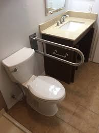 Ada Compliant Bathroom Vanity by Nice Ada Compliant Bathroom Vanity On Inch And Over Vanities