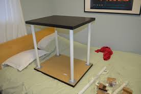 printer stands ikea under desk printer stand ikea best home