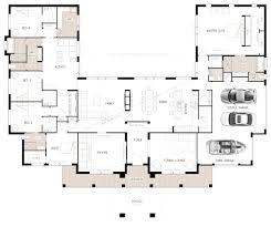 house plans with courtyard pools shiny l shaped house plans with courtyard pool on unbelievable u