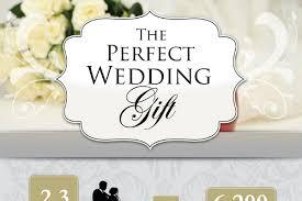 wedding congrats message 25 best wedding congratulations messages brandongaille