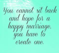 marriage sayings happily in quotes quotesgram by quotesgram duke