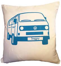 Campervan Toaster 12 Best Campervan Wedding Gift Ideas Images On Pinterest