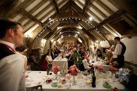 cheap wedding venue ideas wedding venues wedding gallery