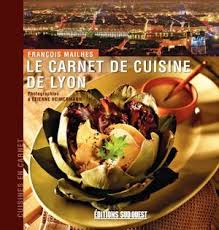editions sud ouest cuisine 29 best éditions sud ouest images on