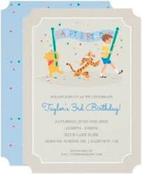 disney birthday invitations frozen mickey mouse winnie the