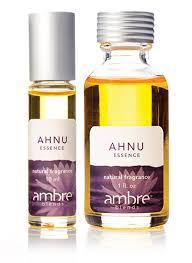 ambre blends hair ambre blends 100 pure essence soaps bath remedies lip balm