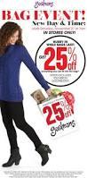 halloween city coupons best 25 gordmans coupons ideas on pinterest gordmans 20 off