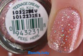 opi katy perry collection beautyjudy