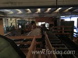 Used Woodworking Machines For Sale Italy by Used Primultini 1990 Sawmill For Sale Italy