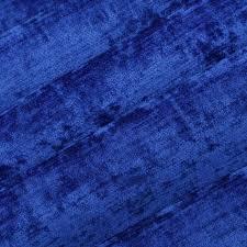 luxury plush crushed satin velvet soft heavy weight upholstery