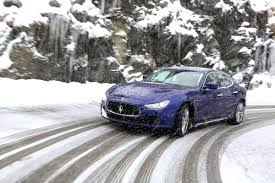 maserati toronto live a little or a lot with maserati canada at toronto u0027s auto