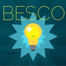 besco lighting leesburg fl besco electric supply co lighting fixtures equipment 711 s 14