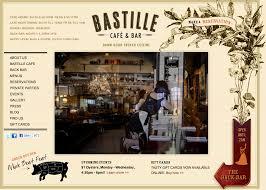 cuisine tv fr bastille cafe bar the high bar