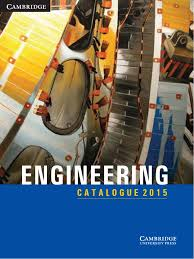 engineering catalogue final 2015 earthquake engineering pollution