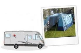 Drive Away Awnings For Coachbuilt Motorhomes How To Measure And Install A Motorhome Awning The Camping And