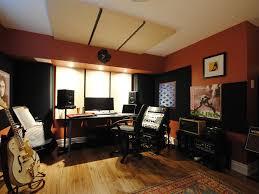 home photo studio home studio primacoustic