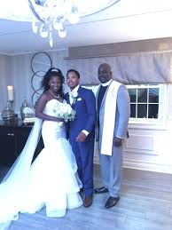 teaneck wedding officiants reviews for officiants
