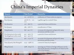 Aristocracy  The Tang Dynasty Tang rulers relied on a large bureaucracy like emperors before