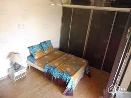 location d une chambre chez un particulier location sainte suzanne pour vos vacances avec iha particulier