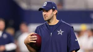 caron butler says tony romo could have u0027easily been a professional