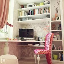 Rustic Office Decor Feminine Decor Ouida Us