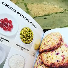 bon livre de cuisine bon plan cuisine tarte au citron selon la cuisine de mercotte