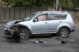 passenger car drivers are more likely to die in crashes with suvs