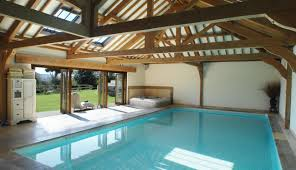 Luxury Home Decor Uk Simple Cottages With Private Pools Uk Decor Idea Stunning Modern