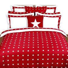 Paisley King Duvet Cover Red Paisley King Duvet Cover Super King Duvet Covers Nz Red Plaid