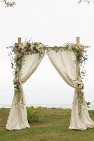 wedding arches meaning wedding arches hobby lobby wedding arches as your ceremony