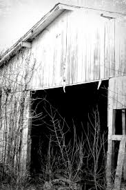 Garages That Look Like Barns by 68 Best Henry V Evocative Images On Pinterest Medieval Fashion