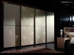Indian Bedroom Wardrobe Designs by Image Result For Glass Wardrobe Door Designs For Bedroom Indian