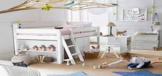 chambre cool pour ado cool la redoute chambre enfant usaginoheya maison