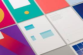material design untuk desain minimalis ya apa tidak eyerys