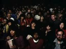 Michael Jackson Popcorn Meme - michael jackson eating popcorn find make share gfycat gifs