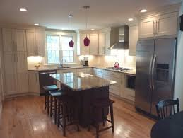 Eat In Kitchen Furniture Eat In Kitchen Ideas For Small Kitchens Imagestc Com