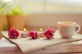 Beautiful Coffee Beautiful Morning Images Qygjxz
