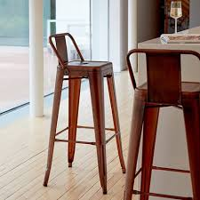 Furniture Exciting Bar Stool Walmart For Kitchen Counter Ideas by Bar Stools Counter Height Kitchen Chairs Wood Bar Stools Bar
