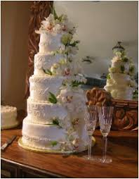 austin cake lady providing wedding cakes and grooms cakes in the