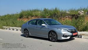honda cars models in india honda cars india to launch more suv and sedan models overdrive