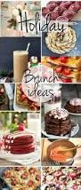 New Year S Day Brunch Decorating Ideas by Perfect Recipes For A New Years Day Brunch Nye Links Julia Ryan