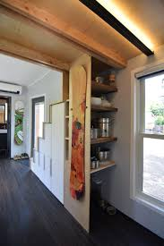 best 25 tiny house talk ideas on pinterest tiny house on wheels