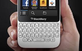 Hp Bb Q5 Blackberry Q5 Price In Dubai Buy Blackberry Q5 In Dubai
