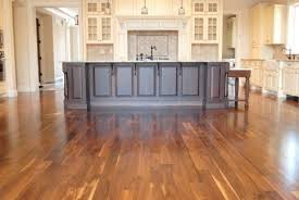 shamrock walnut all city hardwood floors denver co