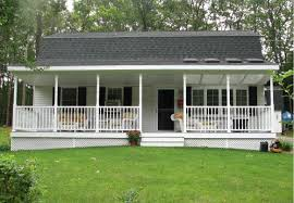 Home Plans with Porches Inspirational Simple House Plans with