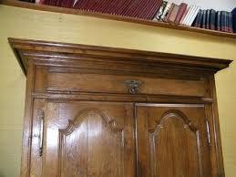 corniche pour cuisine corniche bois pour meuble oldnedvigimost info