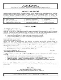 account manager resume exles inside sales account manager resume professional sales account