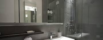 bathroom design showroom chicago bathroom interior bathroom remodeling contractors kitchen and