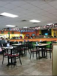 Blind Tiger Topeka El Gallo Mexican Restaurant U0026 Cantina Topeka Restaurant Reviews
