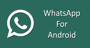 for android whatsapp 2 18 53 apk for android version 2018